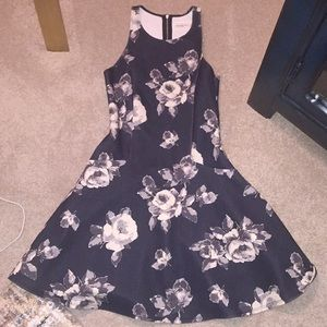 Abercrombie & Fitch Dress, size Small